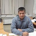 Мансур, 56 из г. Магнитогорск.