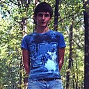 Vitalik, 24 года