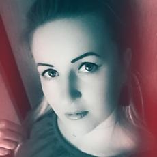 Фотография девушки Harmful, 35 лет из г. Витебск