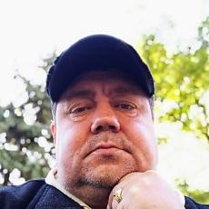 Фотография мужчины Саша, 52 года из г. Одесса