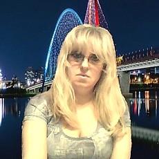 Фотография девушки Натали, 56 лет из г. Одесса