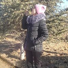 Фотография девушки Евгения, 33 года из г. Чита