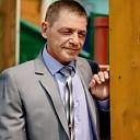 Андрей, 62 года