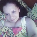 Зая, 32 года