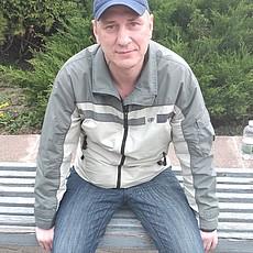 Фотография мужчины Алексей, 43 года из г. Новополоцк