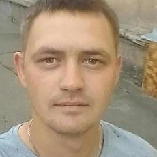 Фотография мужчины Сергей, 30 лет из г. Ачинск