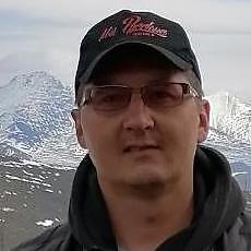 Фотография мужчины Antonio, 37 лет из г. Кемерово