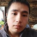Михаил, 24 года