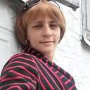Юляшка, 28 лет