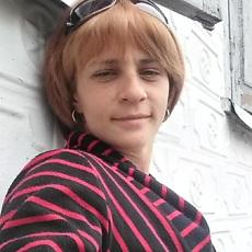 Фотография девушки Юляшка, 28 лет из г. Золотоноша