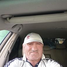 Фотография мужчины Дивир, 62 года из г. Майкоп