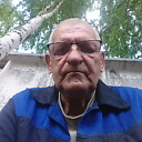 Анатолий, 60 лет