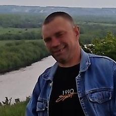 Фотография мужчины Иван, 39 лет из г. Керчь