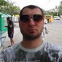 Сергий, 37 лет