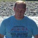 Юрий, 48 из г. Нижний Новгород.