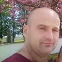 Yurok, 36 лет