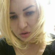 Фотография девушки Ксючка, 38 лет из г. Воронеж