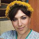 Янина, 35 из г. Кемерово.