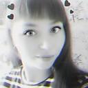 Валентина, 22 из г. Красноярск.
