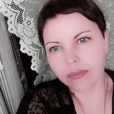 Фотография девушки Екатерина, 39 лет из г. Иркутск