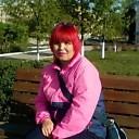 Юляша, 40 лет