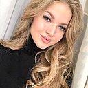 Екатерина, 19 из г. Красноярск.