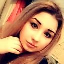 Дарья, 21 из г. Братск.