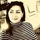 Лидия, 38 из г. Ростов.