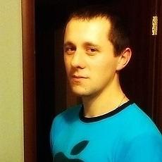 Фотография мужчины Дима, 33 года из г. Вараш