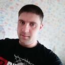 Ваня, 45 из г. Пермь.