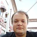 Dima, 26 лет