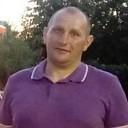 Андрей, 45 из г. Красноярск.