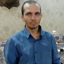 Славик, 31 год