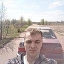 Сергий, 28 лет