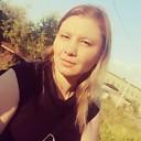 Ольга, 32 из г. Иркутск.