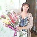 Светлана, 41 из г. Заринск.