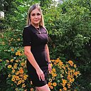 Катерина, 35 из г. Волгоград.