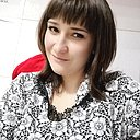 Ольга, 28 из г. Ставрополь.