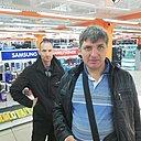 Максим Величко, 47 лет