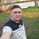 Artyr, 29 лет