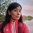 Лидия, 32 из г. Екатеринбург.