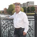 Сергей, 47 из г. Калининград.