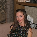Кристина, 32 из г. Колпино.
