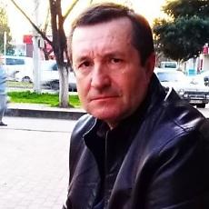 Фотография мужчины Сергей, 54 года из г. Черкесск