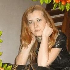 Фотография девушки Ирина, 37 лет из г. Кобрин