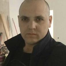 Фотография мужчины Алексей, 37 лет из г. Новосибирск