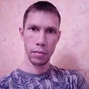 Матвей, 38 лет