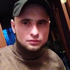 Фотография мужчины Витя, 28 лет из г. Иркутск