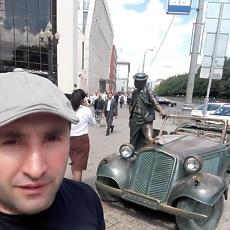 Фотография мужчины Sako, 40 лет из г. Якутск
