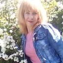 Люданя, 37 лет